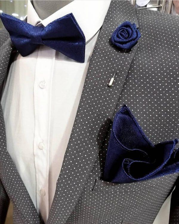 Musko moderno odelo
