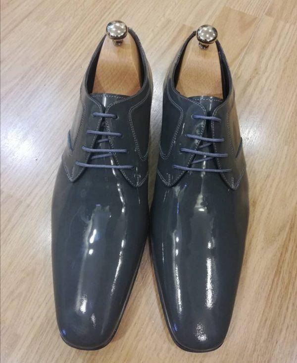 ZID2-Muske cipele