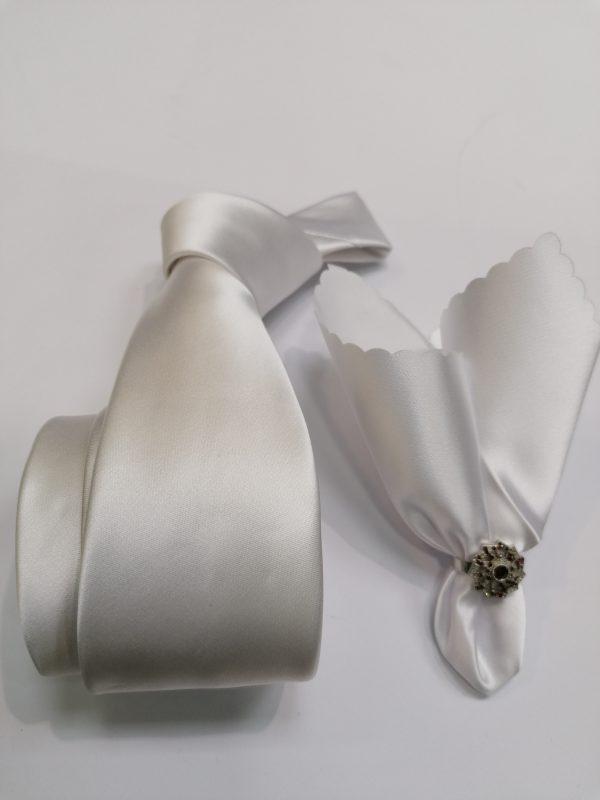 Muška kravata zid2 - 4008