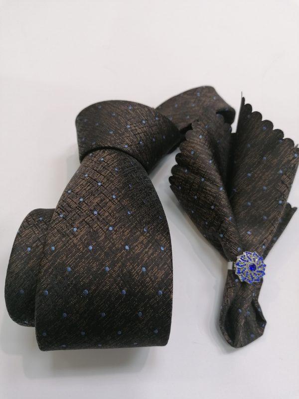 Muska kravata 4002